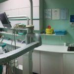 Dentista a Seregno - DENTAL GIOTTO